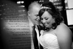 Custom Wedding Photography