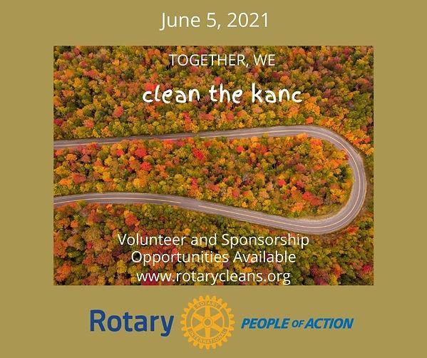 rotary-project-wwebsite.jpg