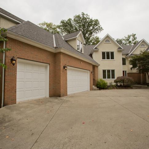 Reynoldsburg, Ohio Real Estate Photos