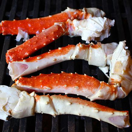 seafood6.jpeg