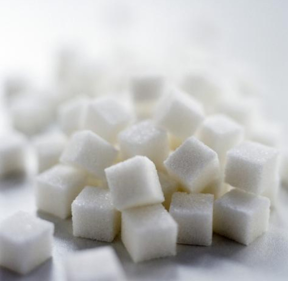 sugar5.jpg