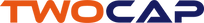 TwoCap logo-A.png