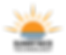 SunnyNice-Logo-03.png