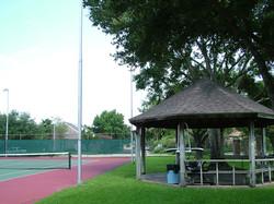 tennis courts 3.jpg