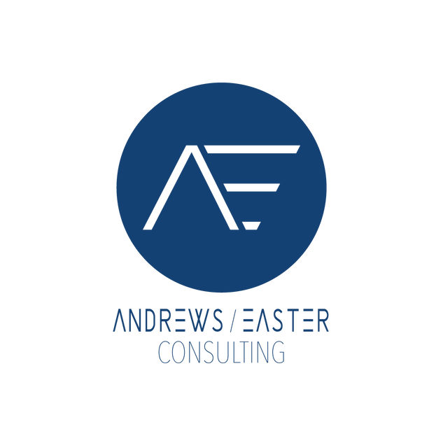 AEConsulting_Logo-02.png