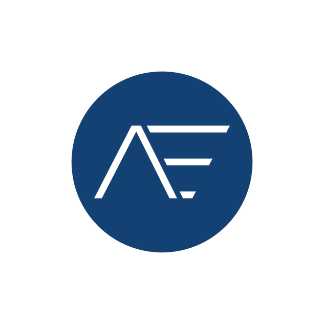 AEConsulting_Icon-02.png