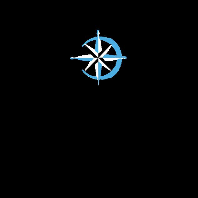 BarbeeRealty_Logo-01.png