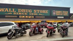 SD_wall Drug