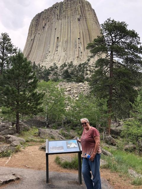 SD_Melinda Devils Tower