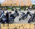 Biker life.jpg
