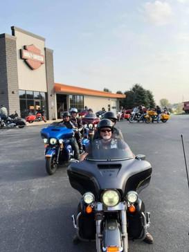 20201010_Grill44 Ride02.jpg