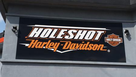 09212019 Holeshot4a.jpg