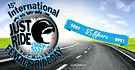 International Women Ride Day.jpg