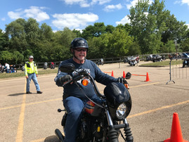 11092019_Harley Demo Ride.jpg