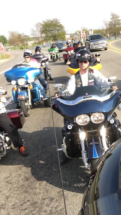 BLT Ride1