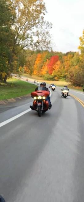 20201010_Grill44 Ride11.jpg