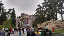 SD_Mt Rushmore