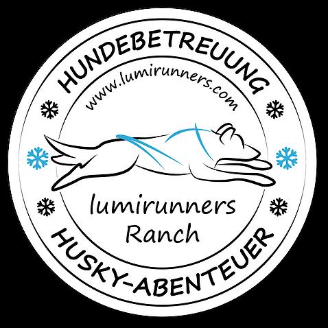 Lumirunners_Aufkleber_mitSchatten_sRGB.p