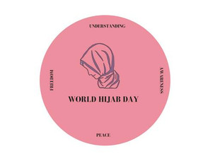 World Hijab Day: What Does Hijab Mean To Me?