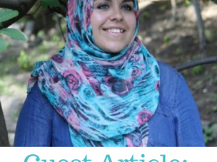 Guest Article: Putting the Hijab Debate to Rest