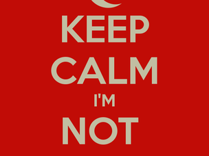Not Fasting? No Shame! No Guilt!
