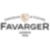 favarger.png