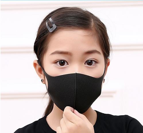 Children Face Mask - GYBD-02