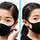 Thumbnail: Children Face Mask - GYBD-02