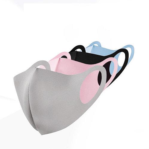 Reusable Face Masks Protection - DCDG-002