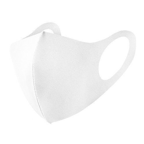 Reusable Face Mask Protection - DCDG-03