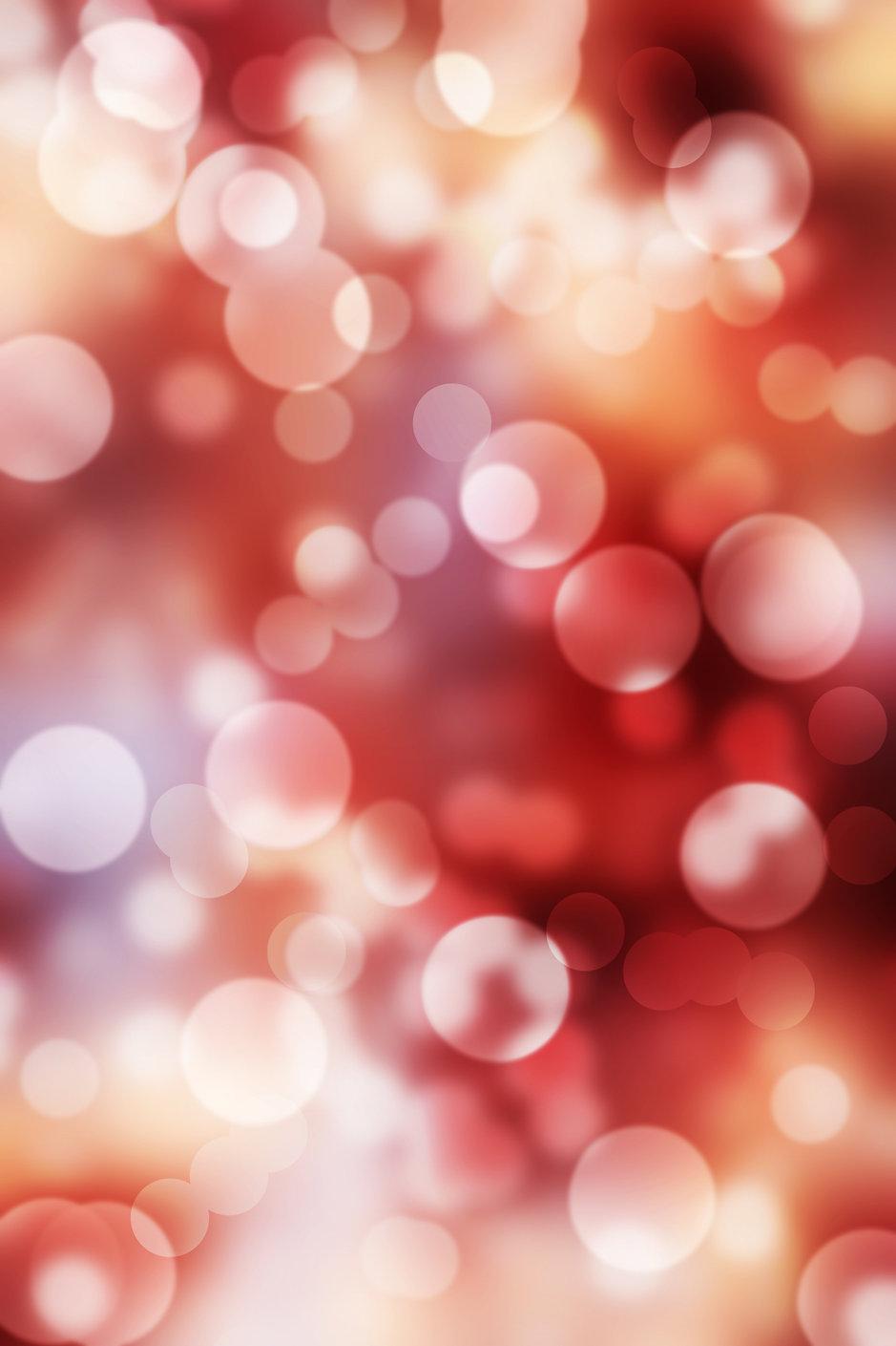 abstract-art-blur-bokeh-301673.jpg