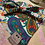 Thumbnail: Colourful Paisley
