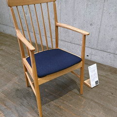 大西仁 (INEATE furniture)2