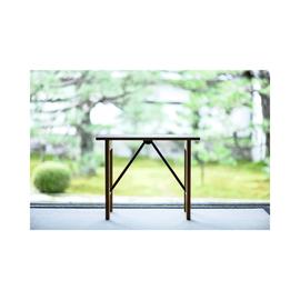 Bench (IF-14) by Hitoshi Onishi