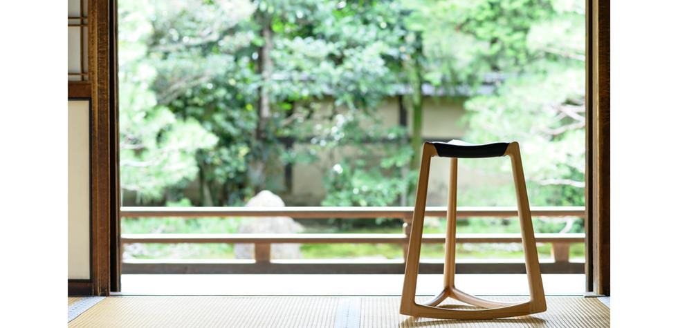 riku 580 by Shigeru Sakamoto