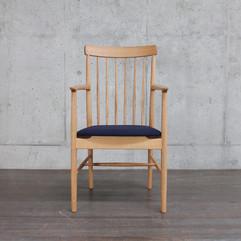 大西仁 (INEATE furniture)1