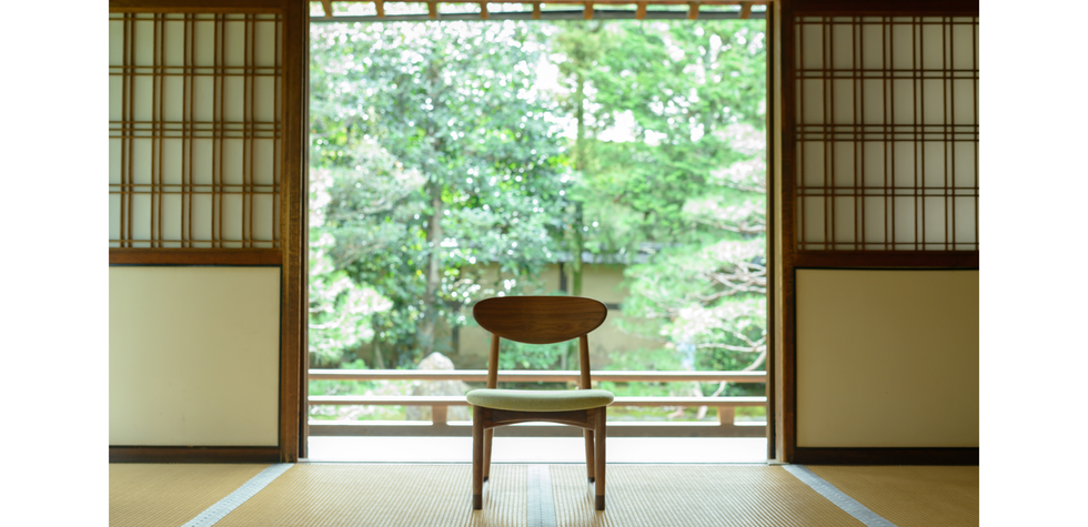 ペケチェア(低座)by Hirayama-Nichiyouhinten