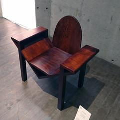 建田良策 (京都幾何工房)2