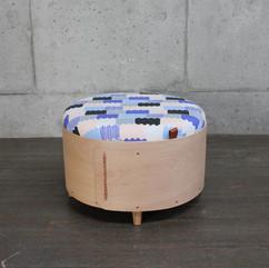 迫田希久 (SUKOYA)1
