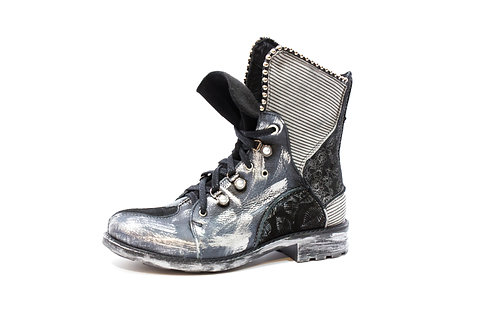 Maciejka Women's Boot #01