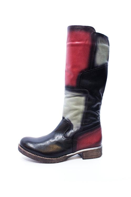 #027 Patrizia Women's Boot