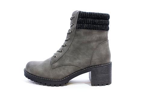 #183 Patrizia Women's Boot