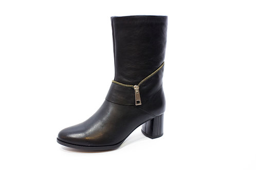 #07 Maciejka Women's Boot
