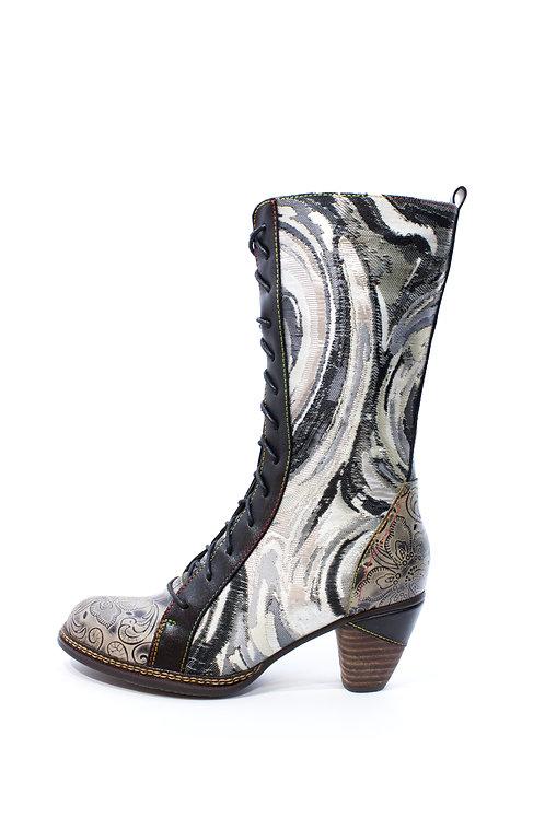 #145 L'Artiste Women's Boot