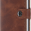 Thumbnail: SECRID Miniwallet Vintage Brown