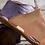Thumbnail: Pink+Purple Metallic Flat-#6014