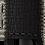 Thumbnail: SECRID Miniwallet Crisple Black