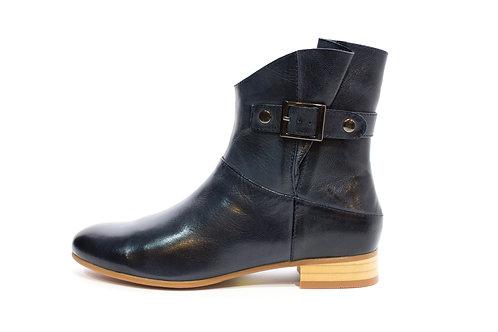 #186 SpringStep Women's Boot
