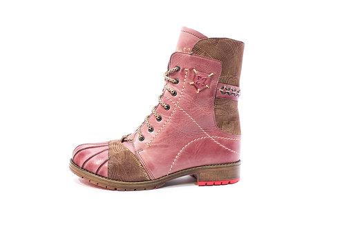 #010 Maciejka Women's Boot