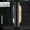 Thumbnail: SECRID Miniwallet Vitage Black